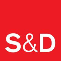 http://www.socialistsanddemocrats.eu/gpes/index.jsp?request_locale=EN
