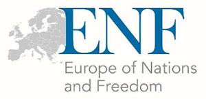 Bildergebnis für Europa der Nationen und der Freiheit