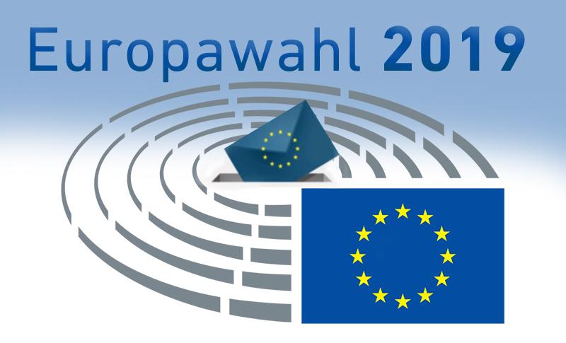 https://www.europawahl-bw.de/uploads/tx_flexslider/slider_euwahl19_800.jpg
